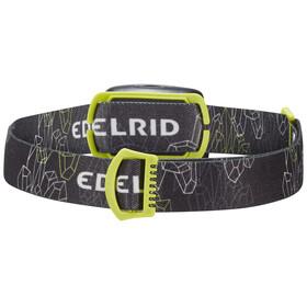 Edelrid Pentalite II Headlamp Night/Oasis